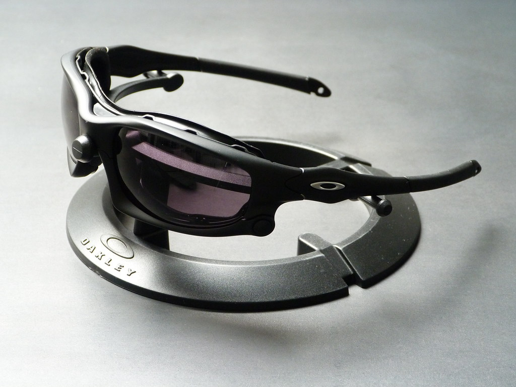 7ad371158a The History of Oakley Sunglasses - Cheap Oakleys Store Online ...