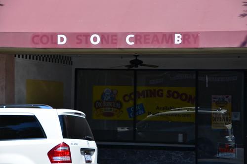 Doc Burnstein S Ice Cream Lab Kettleman City