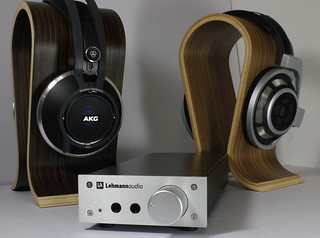 AKG K812 | by HiFiGuy528