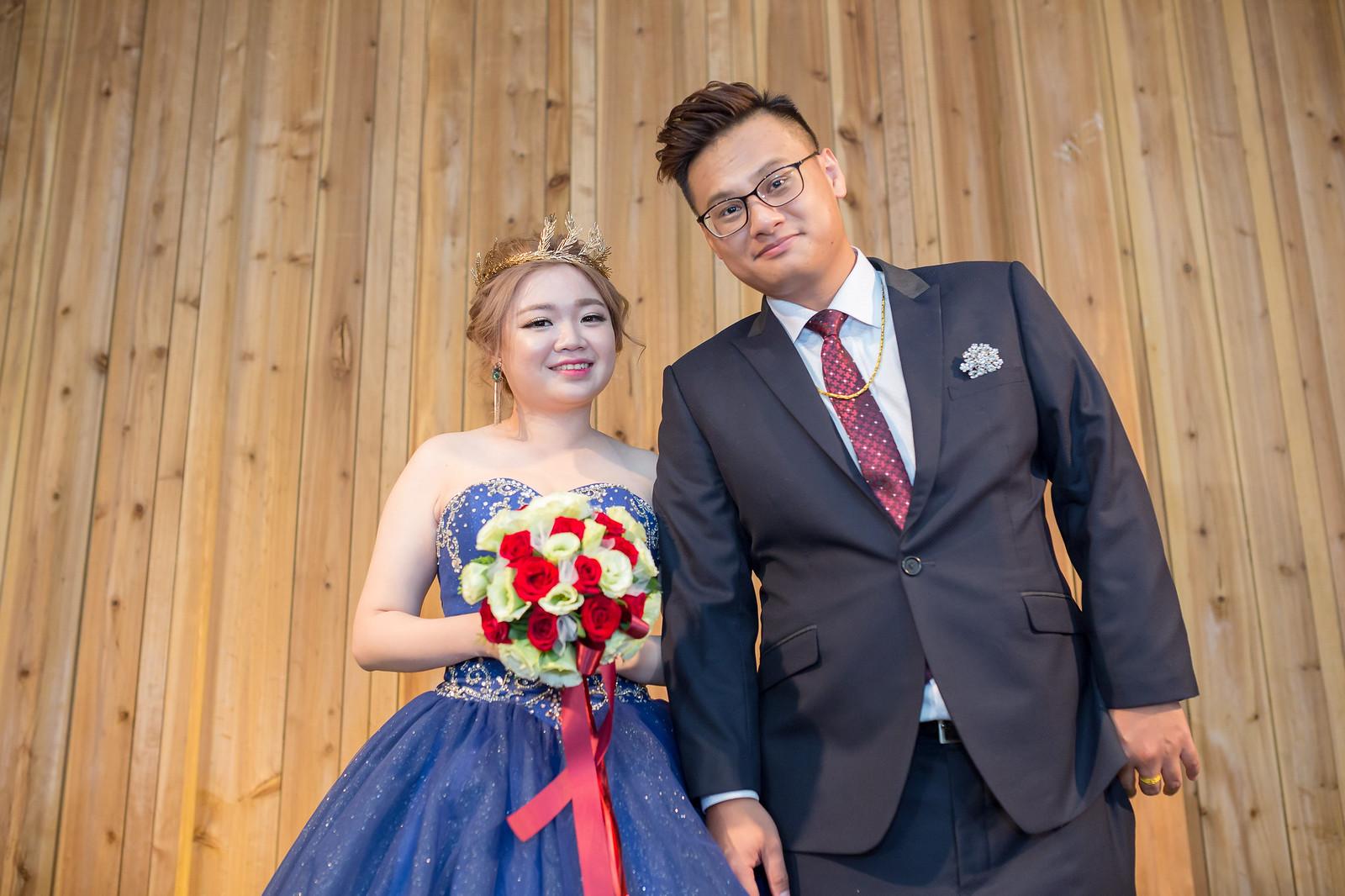 結婚婚宴精選-76