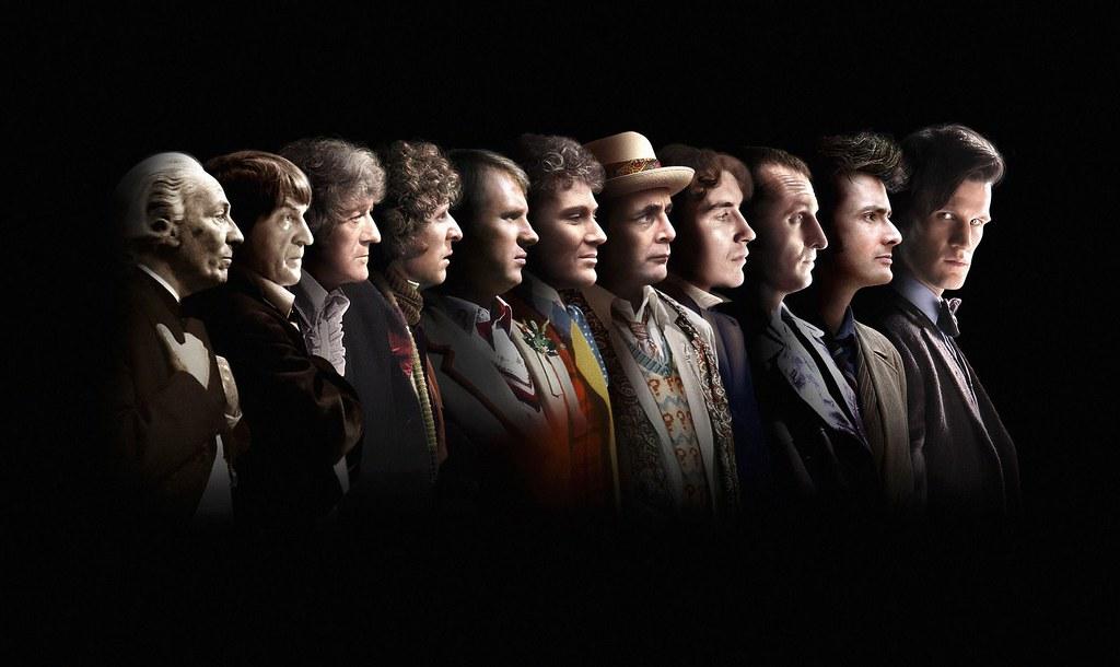 """Résultat de recherche d'images pour """"doctor who"""""""