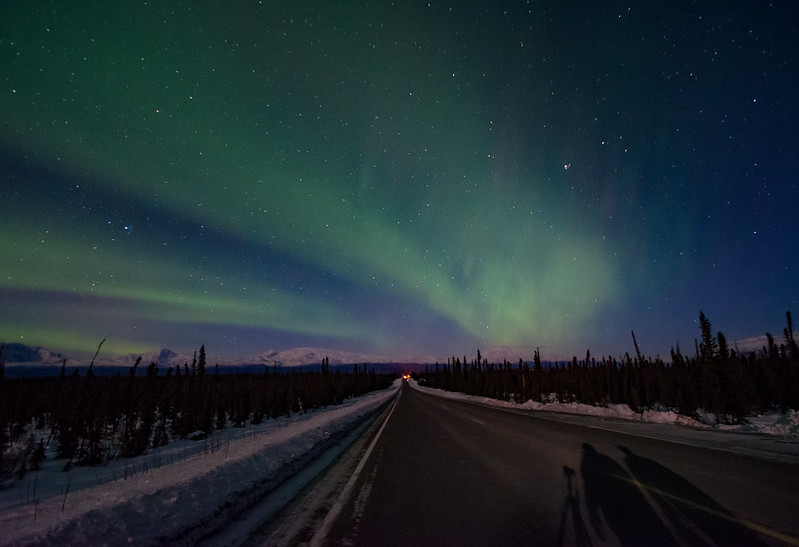 Friday Night Aurora Drive-1.jpg