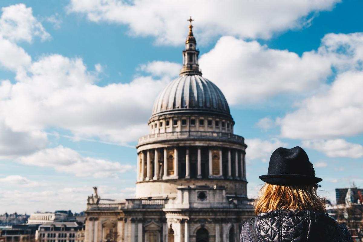 London-69