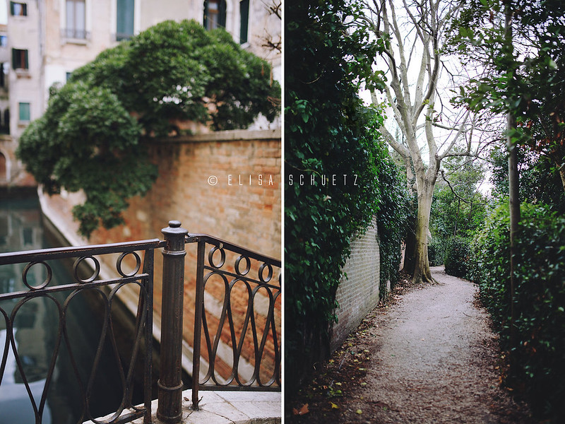 Venice_2_by_ems_9