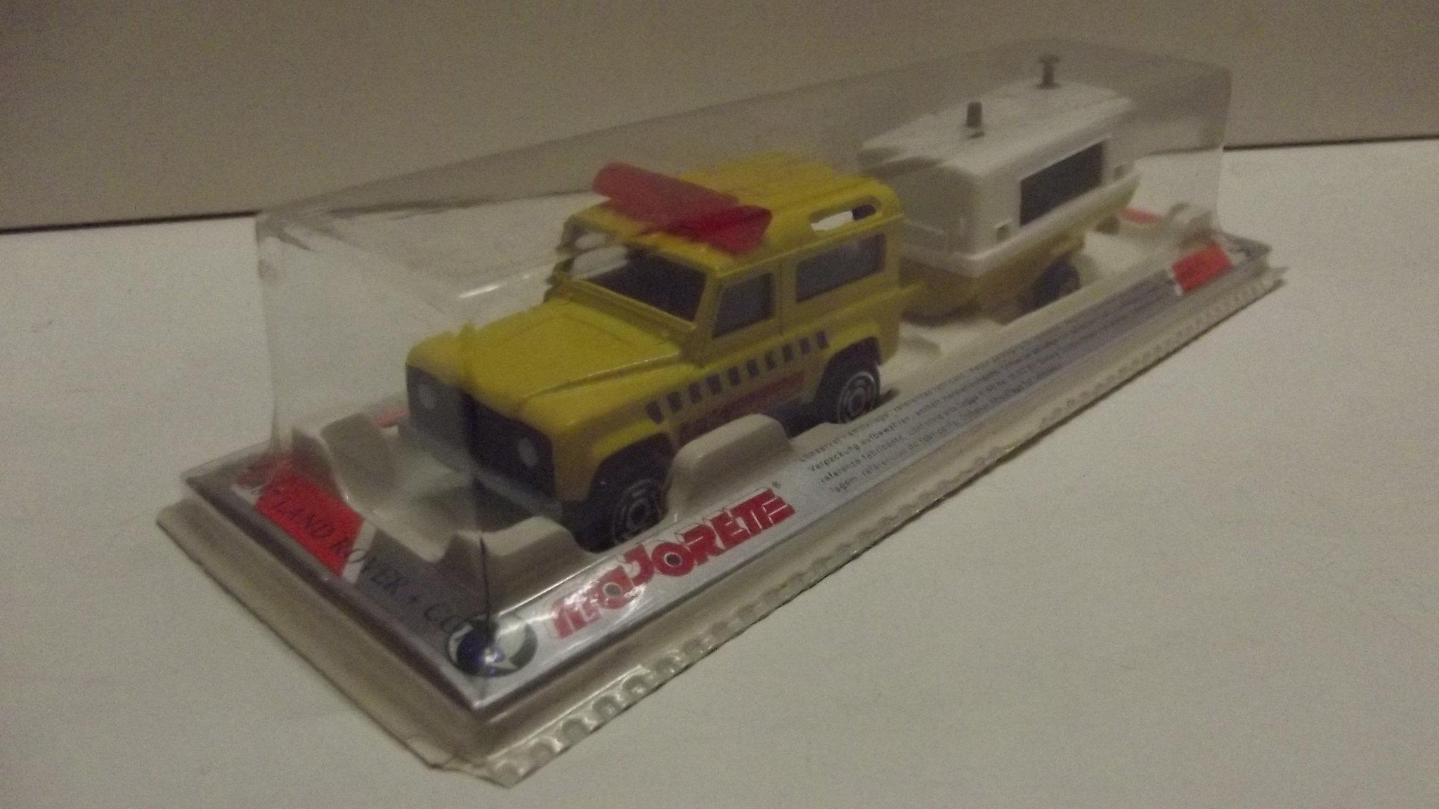 N°382 Land Rover + Compresseur  33010160802_849c7c1376_k