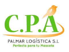 Patrocinador mes de abril: Complementos para aves