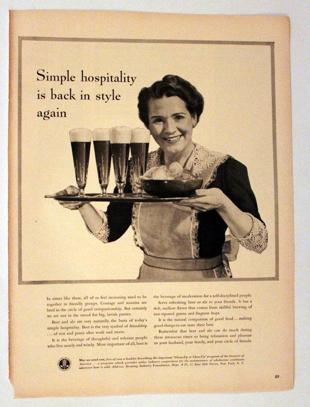 UBIF-1942-hospitality