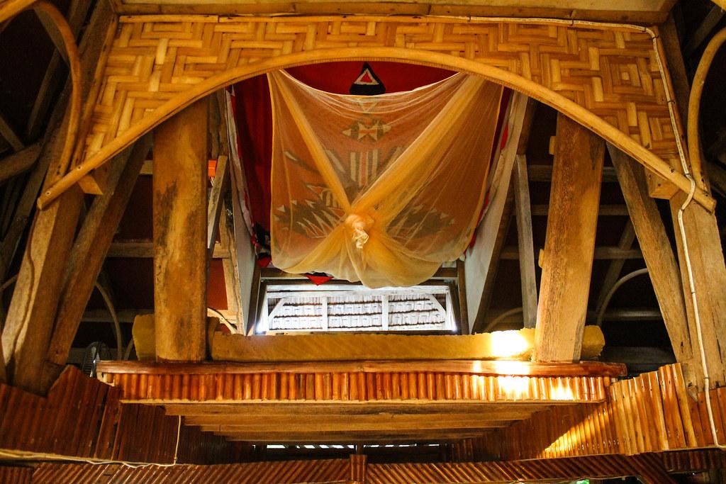 Enigmata Treehouse - Camiguin Island 2015 (5)