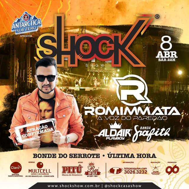 Shock Show - 8.Abr Ok