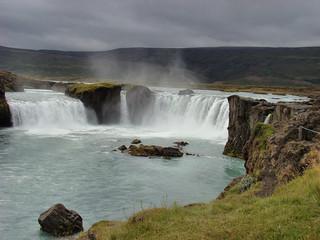 055 Goðafoss