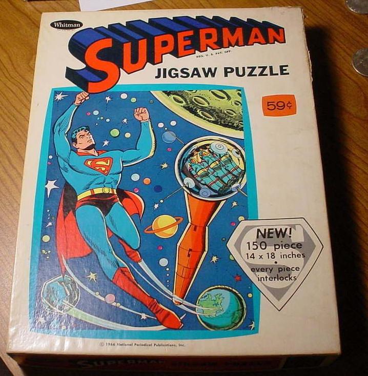superman_puzzle7