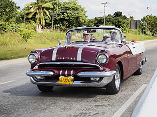 Cuba by Dainis Matisons | by Dainis Matisons