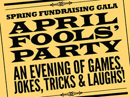 april_folls_party_fundraiser
