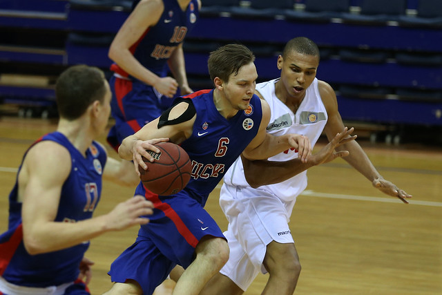 cska2_tsop_vtb_youth_league_ (17)