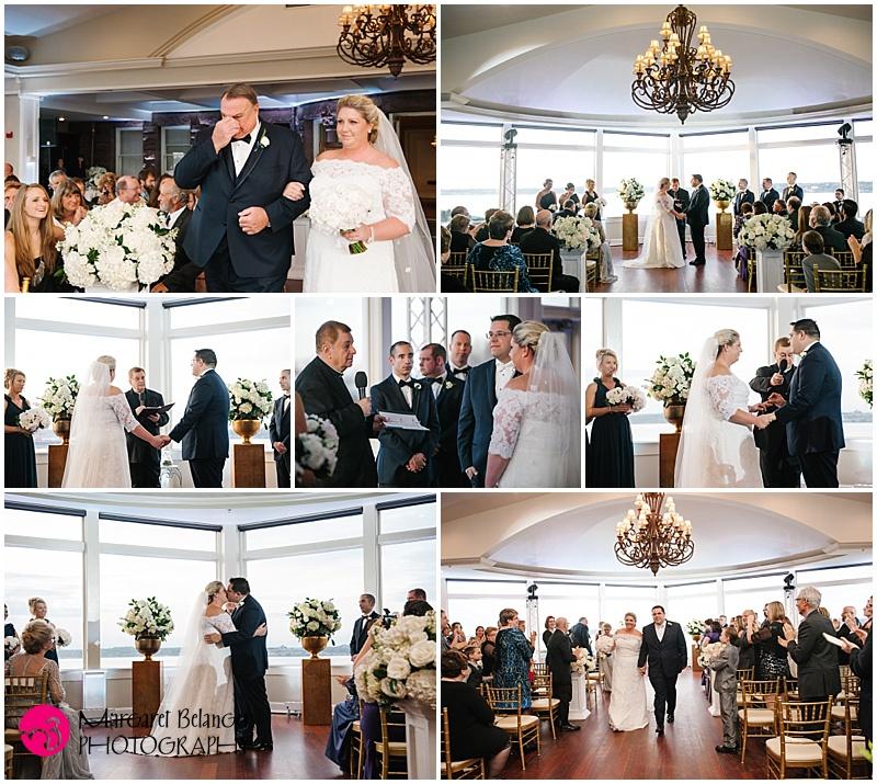 Ocean-Cliff-Winter-Wedding_29
