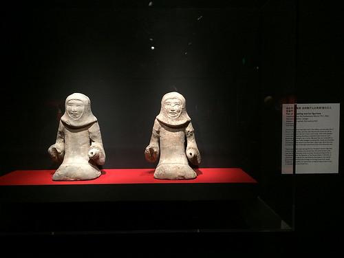 IMG_1156 _ Tomb Treasures, Asian Art Museum