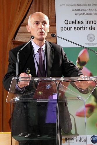 inscription rencontres nationales sgdf