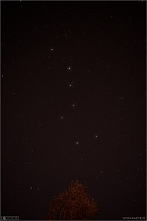 thi big dipper Big-dippercom excluded from thi slaw are the games of luck and chance which are traditional, familiar and school games, which are not the object of.