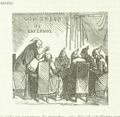 Image taken from page 164 of 39 los ingleses tales como son - Como son los ingleses ...