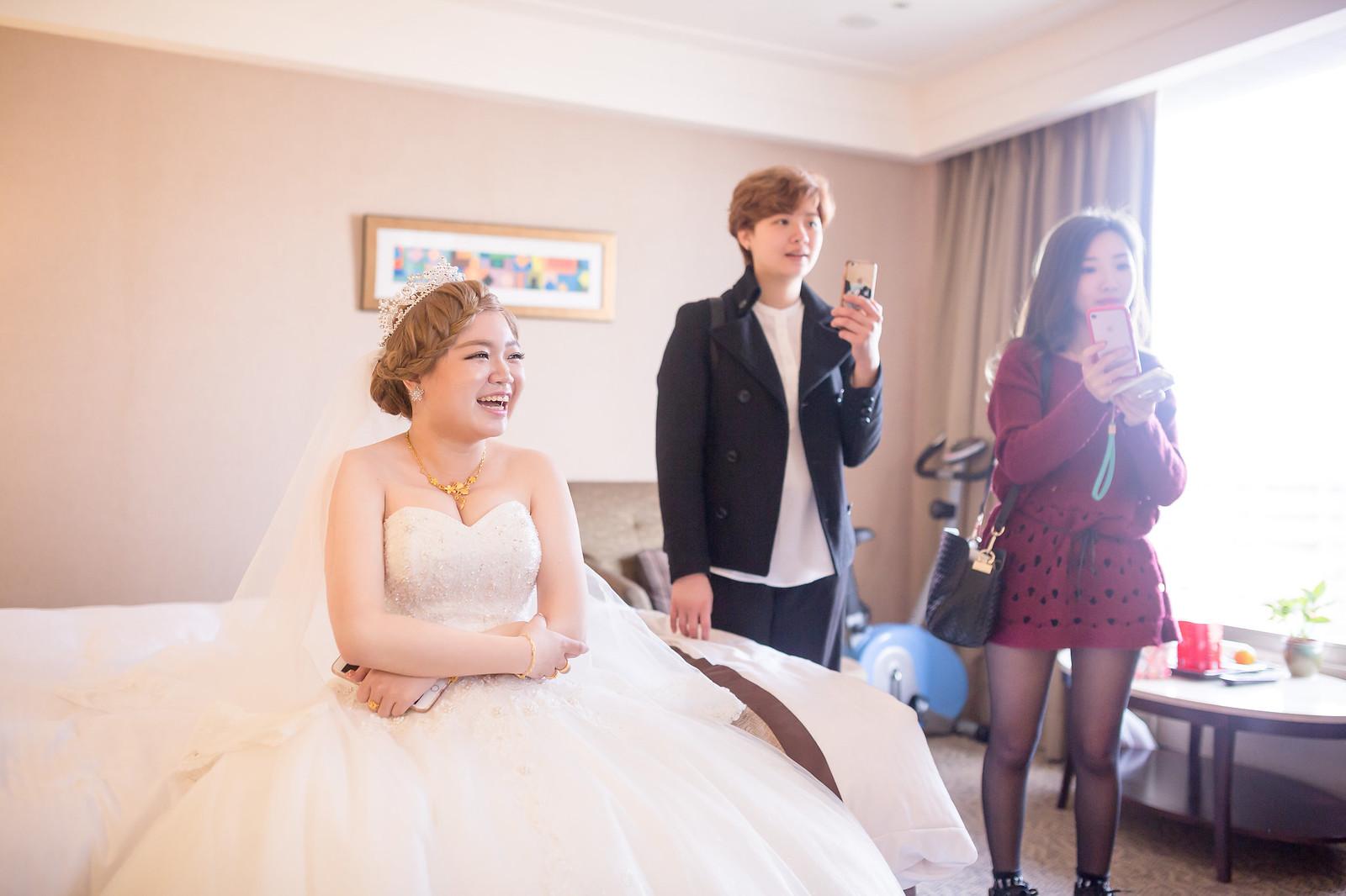結婚儀式精選-65
