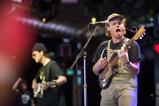 Kristy_MMF13-81 - Mac DeMarco | by Aunty Meredith