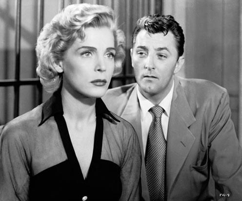 The Racket - 1951 - screenshot 6