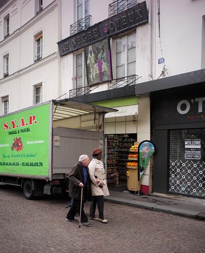 17c10 Panthéon Place de la Contrescarpe Rue Mouffetard_0064 variante 1 Uti 465