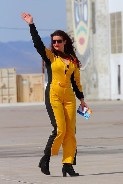 IMG_8924 Anna Serbinenko, NAWS China Lake Air Show