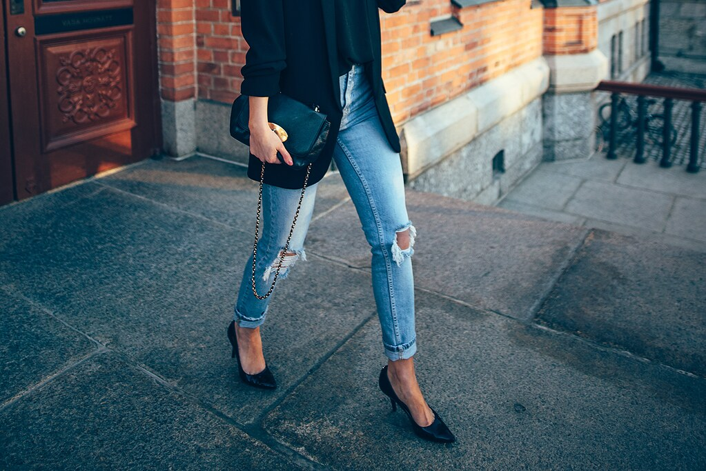 Mom_jeans_evening_outfit10