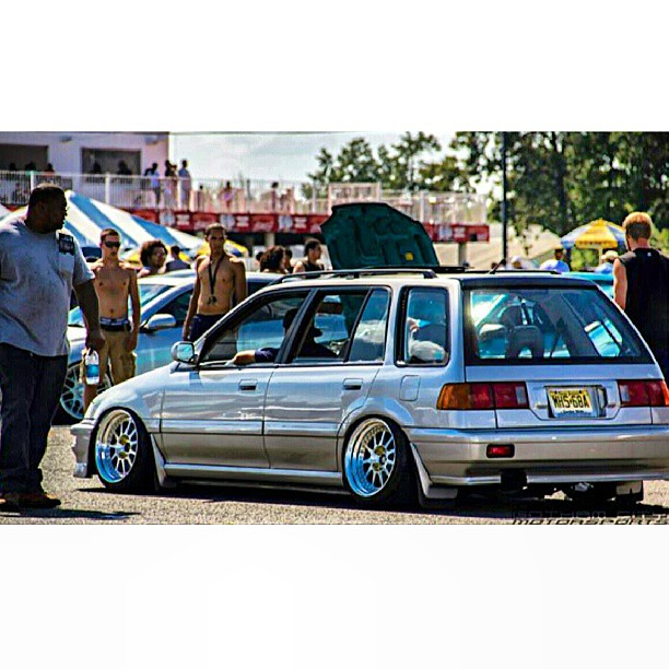 Lots Of Car Meets Todaywhich One Are U At Honda Car Flickr - Car meets near me today