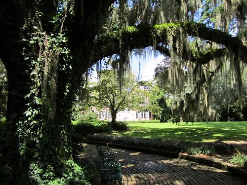 Alfred B Maclay Gardens State Park Bryan Flickr