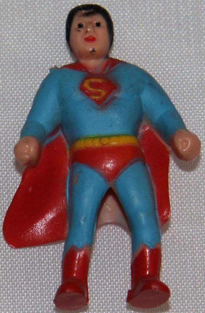 superman_minifig