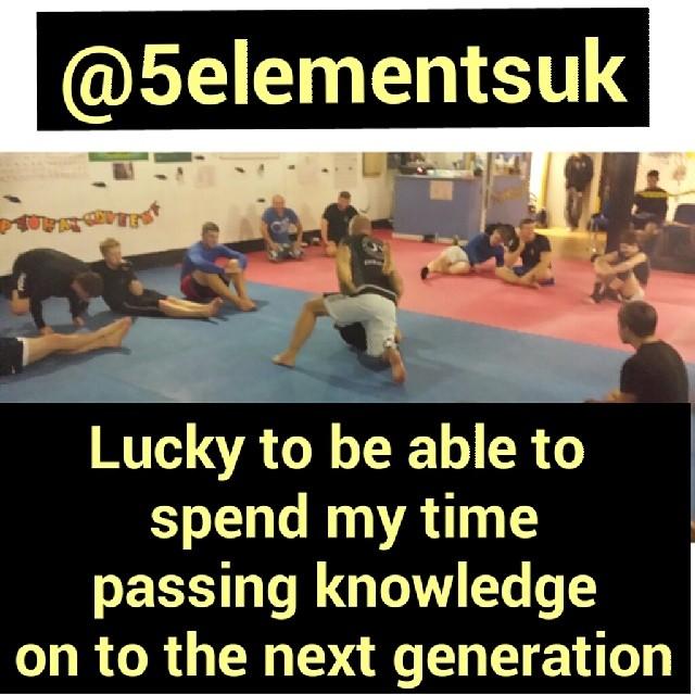 5 Elements Martial Arts Academy Basildon Mma Bjj Basildon Muay