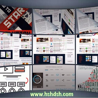 www.hshdsh.com   That's where we are until we are ready!!   #money #cash #green #IFplus #dough #bills #crisp #benjamin #benjamins #franklin #franklins #bank #payday #hundreds #twentys #fives #ones #100s #20s #greens #IFhashtags #photooftheday #instarich # | by pallabkakoti