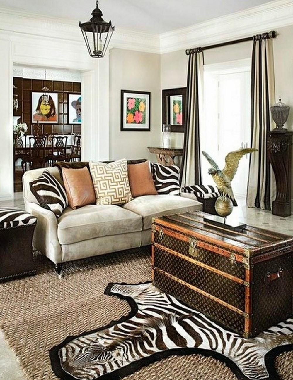 Leopard Print Living Room Decor Zebra Print Bedroom Ideas Best Teen Rooms Unique Bedroom Ideas