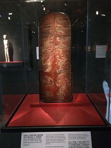 IMG_1263 _ Tomb Treasures, Asian Art Museum