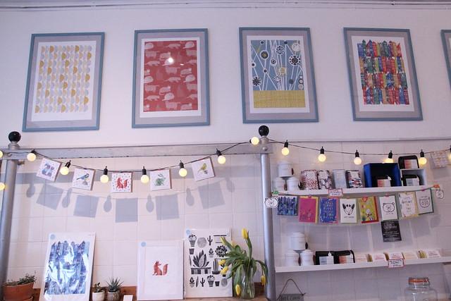 Jenny Douglas designs 9