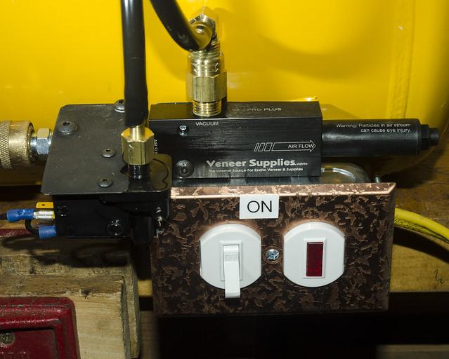 vacuum_pump2