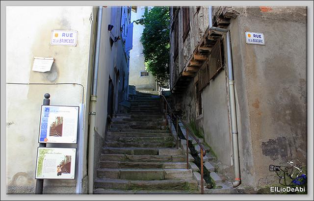 Ax Les Thermes, el pueblo de las 80 fuentes termales (11)
