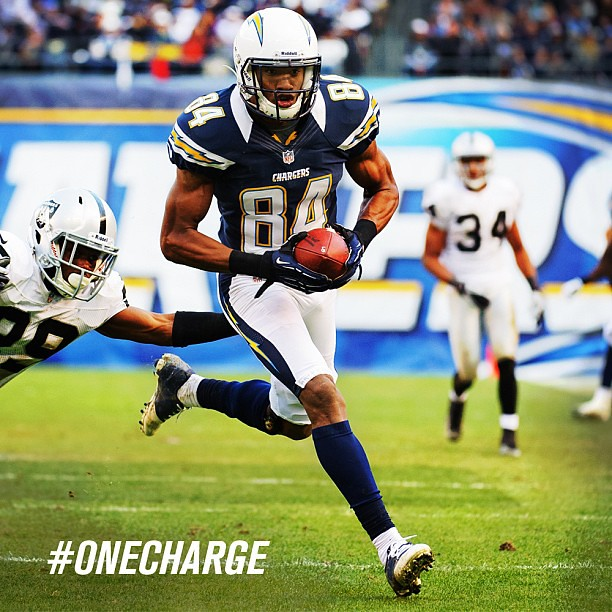 San Diego Chargers Employment: Chargers.com