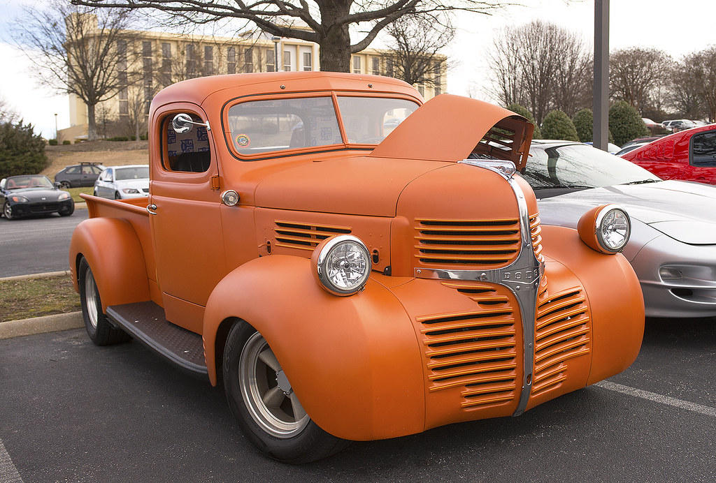 Dodge pickup, Dodge and Dodge pickup trucks on Pinterest