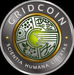 Bitcoin Trade History