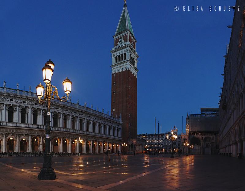 Venice_3_by_ems_1