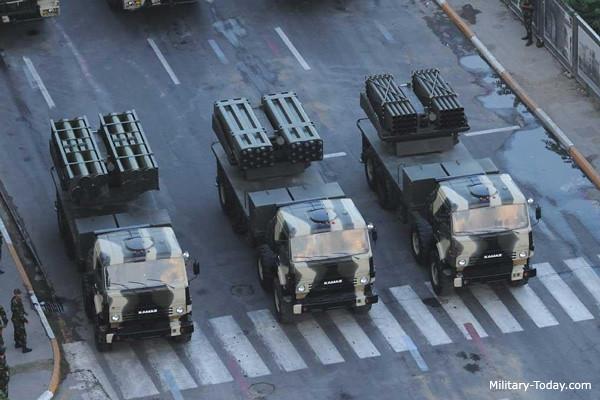 IMI-Lynx-KamAZ-6350-x3-azerbaijan-wf-3