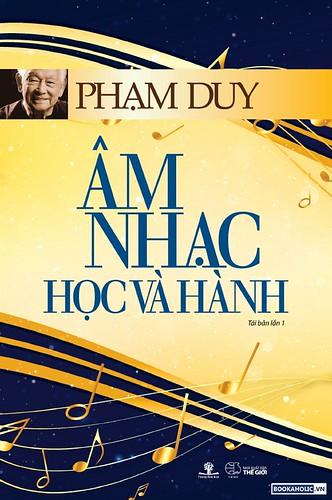 Am_nhac_hoc_va_hanh
