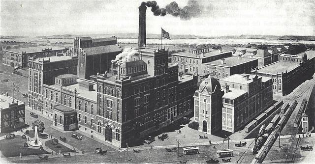 gund-brewery-1902