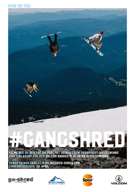 #gangshred FINAL