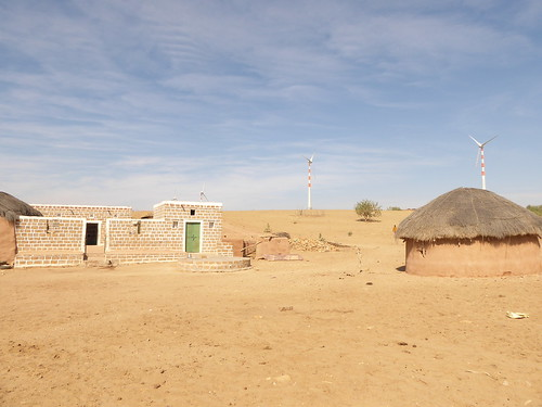 jaisalmer-jr 1- etape 1-village (2)