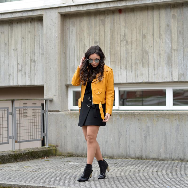 zara_shein_ootd_outfit_lookbook_09