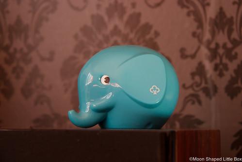 SäästövinkitSäästäminenMitenSäästääRahaa Säästövinkit säästövinkki rahan säästäminen lomamatkaan säästäminen rahan säästäminen vinkit blogi lifestyle tyyli